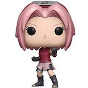 Funko Pop! Animation Sakura