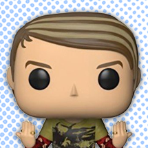 Funko Pop! Saturday Night Live