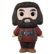Mystery Minis Harry Potter Series 1 Hagrid