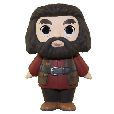 Mystery Minis Harry Potter Series 1 Hagrid  Icon