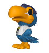 Funko Pop! Ad Icons Toucan Mascot