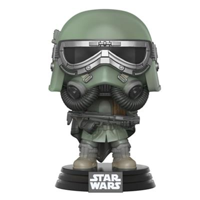 Funko Pop! Star Wars Mudtrooper