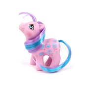 My Little Pony Year 07 Baby Bright Bouquet