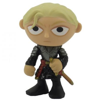 Mystery Minis Game of Thrones Series 2 Brienne of Tarth
