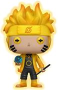 Funko Pop! Animation Naruto (Six Path)