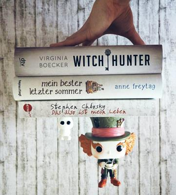 Funko Pop! Disney Mad Hatter (Live Action) sevenandstories on tumblr.com