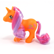 My Little Pony Year 10 Baby Beach Ball