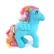 My Little Pony Year 04 Sweet Pop