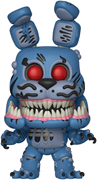 Funko Pop! Books Twisted Bonnie