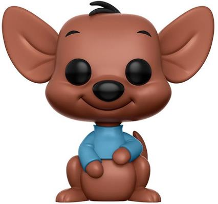 Funko Pop! Disney Roo Icon
