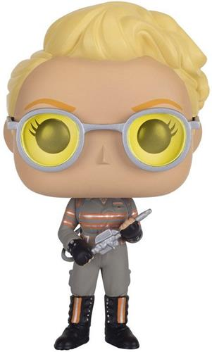 Funko Pop! Movies Jillian Holtzmann
