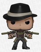 Funko Pop! Animation Kenny