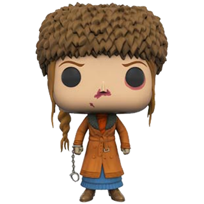 Funko Pop! Movies Daisy Domergue