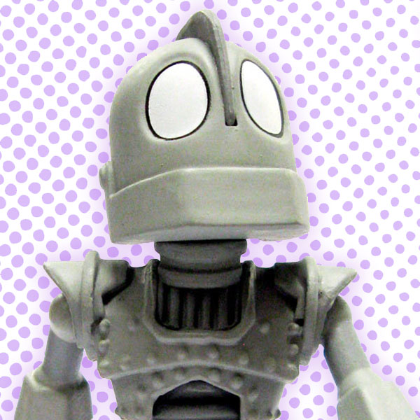 Mystery Minis Science Fiction Series 2