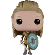 Funko Pop! Television Lagertha