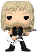 Funko Pop! Rocks James Hetfield