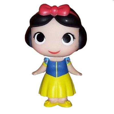 Mystery Minis Disney Princesses Snow White  Icon