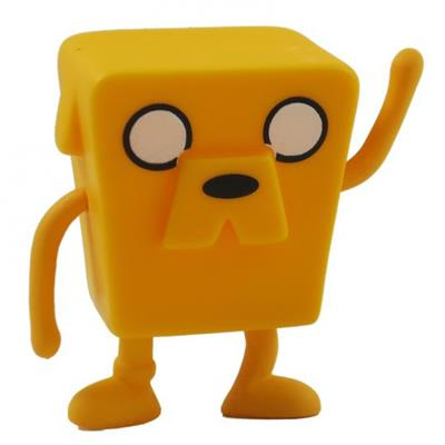 Mystery Minis Adventure Time Jake