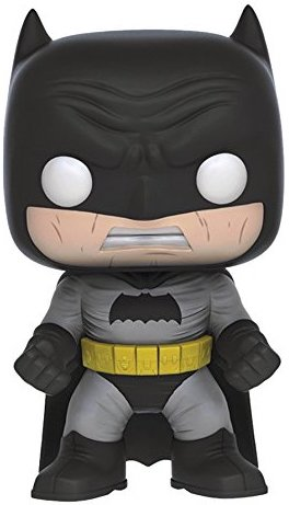 Funko Pop! Heroes Batman (The Dark Knight Returns)