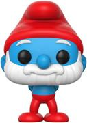 Funko Pop! Animation Papa Smurf