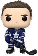 Funko Pop! Hockey Auston Matthews
