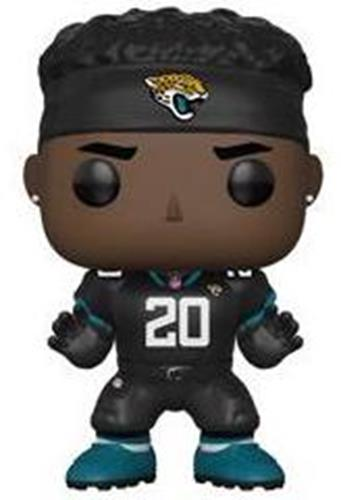 Funko Pop! Football Jalen Ramsey