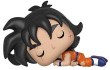Funko Pop! Animation Dead Yamcha