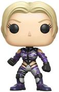 Funko Pop! Games Nina Williams