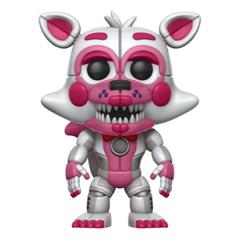Funtime Foxy (Wave 3)