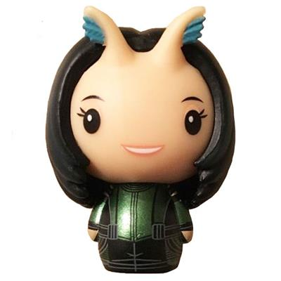 Pint Sized Heroes Guardians Of The Galaxy, Vol. 2  Mantis
