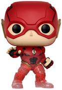 Funko Pop! Heroes The Flash (Running)