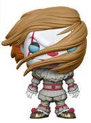 Funko Pop! Movies Pennywise (with Wig)