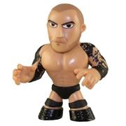 Mystery Minis WWE Series 2 Randy Orton