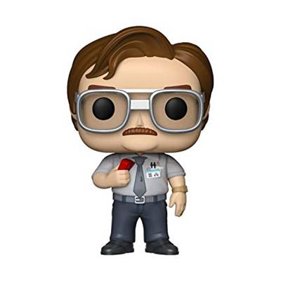 Funko Pop! Movies Milton