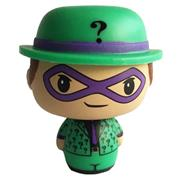 Pint Sized Heroes DC Comics Riddler