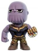 Mystery Minis Avengers: Infinity War Thanos