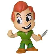 Mystery Minis Disney Heroes vs Villains Peter Pan