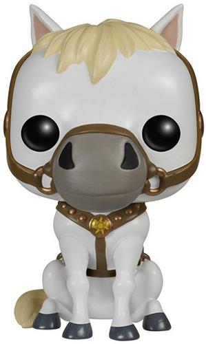 Funko Pop! Disney Maximus