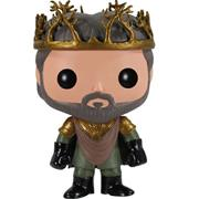 Funko Pop! Game of Thrones Renly Baratheon