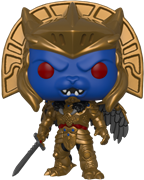 Funko Pop! Television Goldar