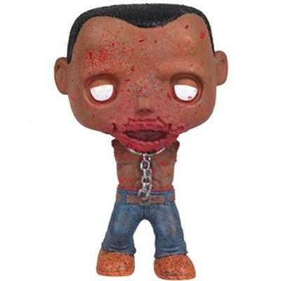 Funko Pop! Television Michonne's Pet 1 (Bloody)