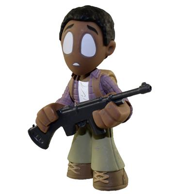 Mystery Minis Walking Dead Series 4 Noah