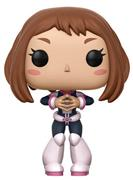 Funko Pop! Animation Ochaco