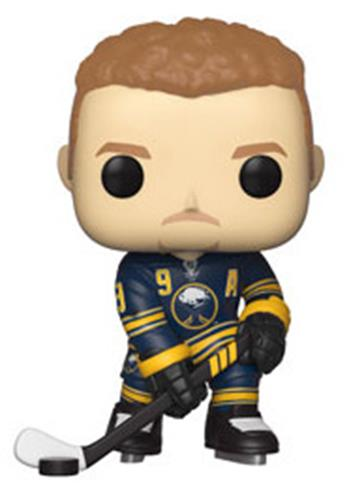 Funko Pop! Hockey Jack Eichel