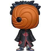 Funko Pop! Animation Tobi