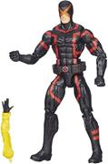 Marvel Legends Jubilee Series Cyclops