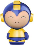 Dorbz Video Games Mega Man (Napalm Bomb)