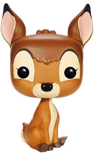 Funko Pop! Disney Bambi