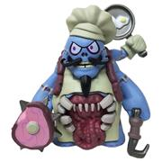 Mystery Minis Blizzard: Heroes of the Storm Chef Stitches