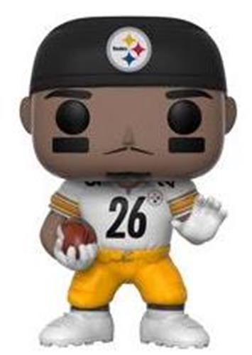 Funko Pop! Football Le'veon Bell (Alternate Uniform)